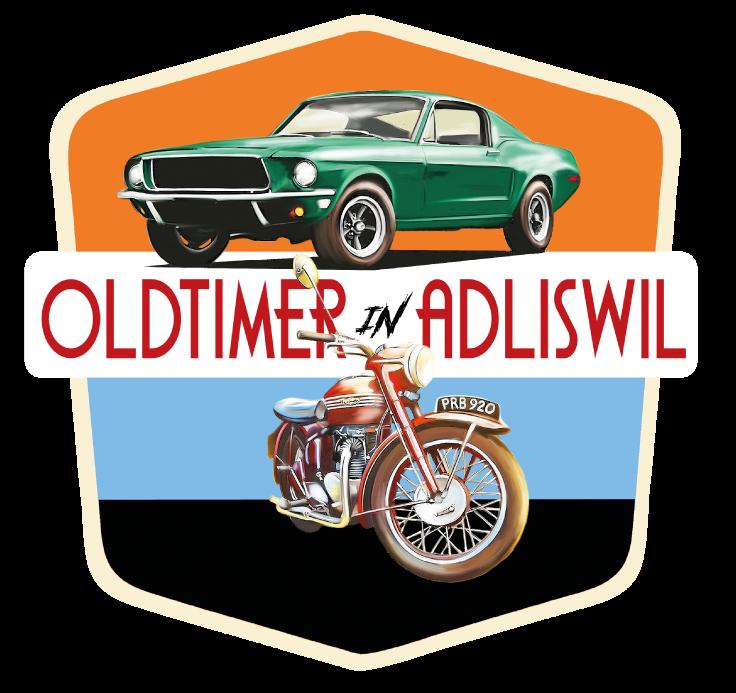 Oldtimertreffen Adliswil
